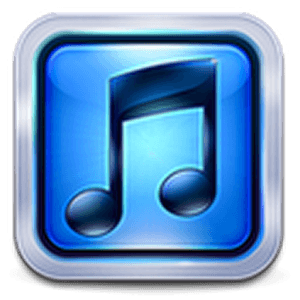 NetworkIce Downloader distributes itunes app store for android apk download can clone