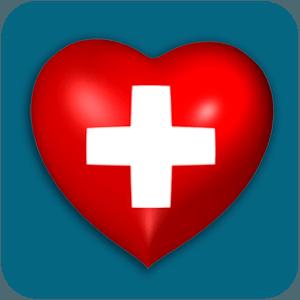 flirt app schweiz Darmstadt