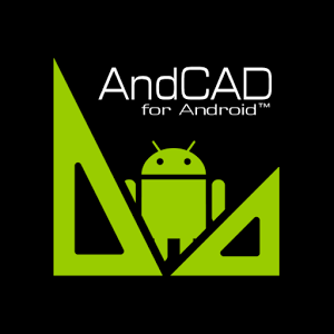 AndCAD Demo