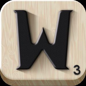 Wordagram