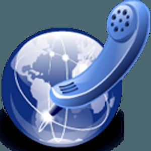 how to make internet phone calls