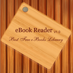 10000+ ebooks reader