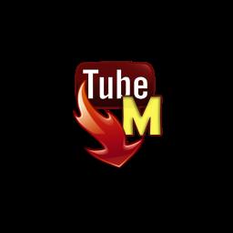 Download Youtube - Tubemate!