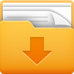 Save page - UC Browser