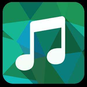 ASUS Music