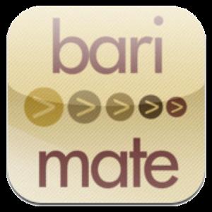 BariMate