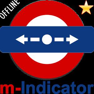 Mumbai Local Train Timetable