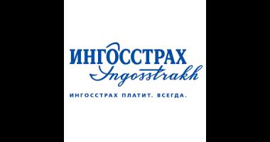 Андрей дудник покинул пост генерального директора страховой компании россия