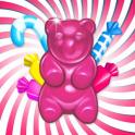 PileUp! Candymania
