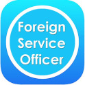 Foreign Service & US Diplomacy