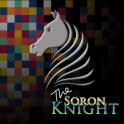 The Soron Knight