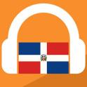 KQ 94.5 FM Emisora Dominicana