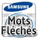 Mots Fléchés pour Galaxy Note
