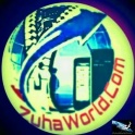 Zuha World (ZuhaWorld.com)