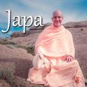 Indradyumna Swami Japa