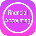 Financial Accounting Terms &QA