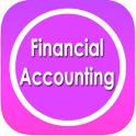 Financial Accounting Terms &QA