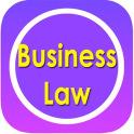Business Law Terminology &Quiz
