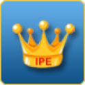 IPE Browser