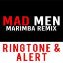 Mad Men Theme Marimba Ringtone