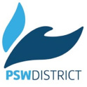 PSW District