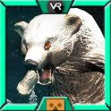 Polar Bear VR Hunting