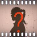 Hollywood Movies Quiz