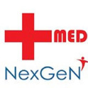 MedNexGeN- For Pharmacy