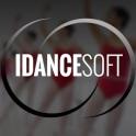 IDanceSoft -Program dla Szkoły