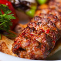 Behari Kebab EidulAzha Recipes