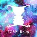 FZSK Bros
