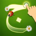 Arabic Letters School : Full All Letters