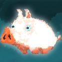 PiggyRush