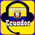 Radio Ecuador Musica, Deportes y Noticias Gratis