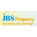 JBS Property