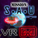 Mission: S.A.W
