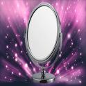 거울(Smart Mirror)