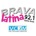 FM DIGITAL 92.1