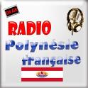 Polynésie française Radio