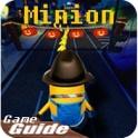 Guide: Minion Rush