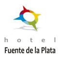 Hotel Fuente de la Plata