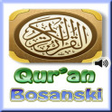 Audio Quran bosanski - Mp3