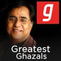 Top Ghazals App