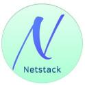 Network Monitor Tool (Free)