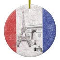 Диалоги на французском языке