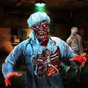 Hospital Zombie Survival