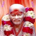 Sai Baba Ringtones Popular