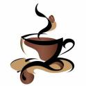 LOS MEJORES CAFES DEL MUNDO