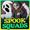 Spook Squads