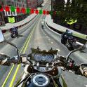Speed Moto Racing